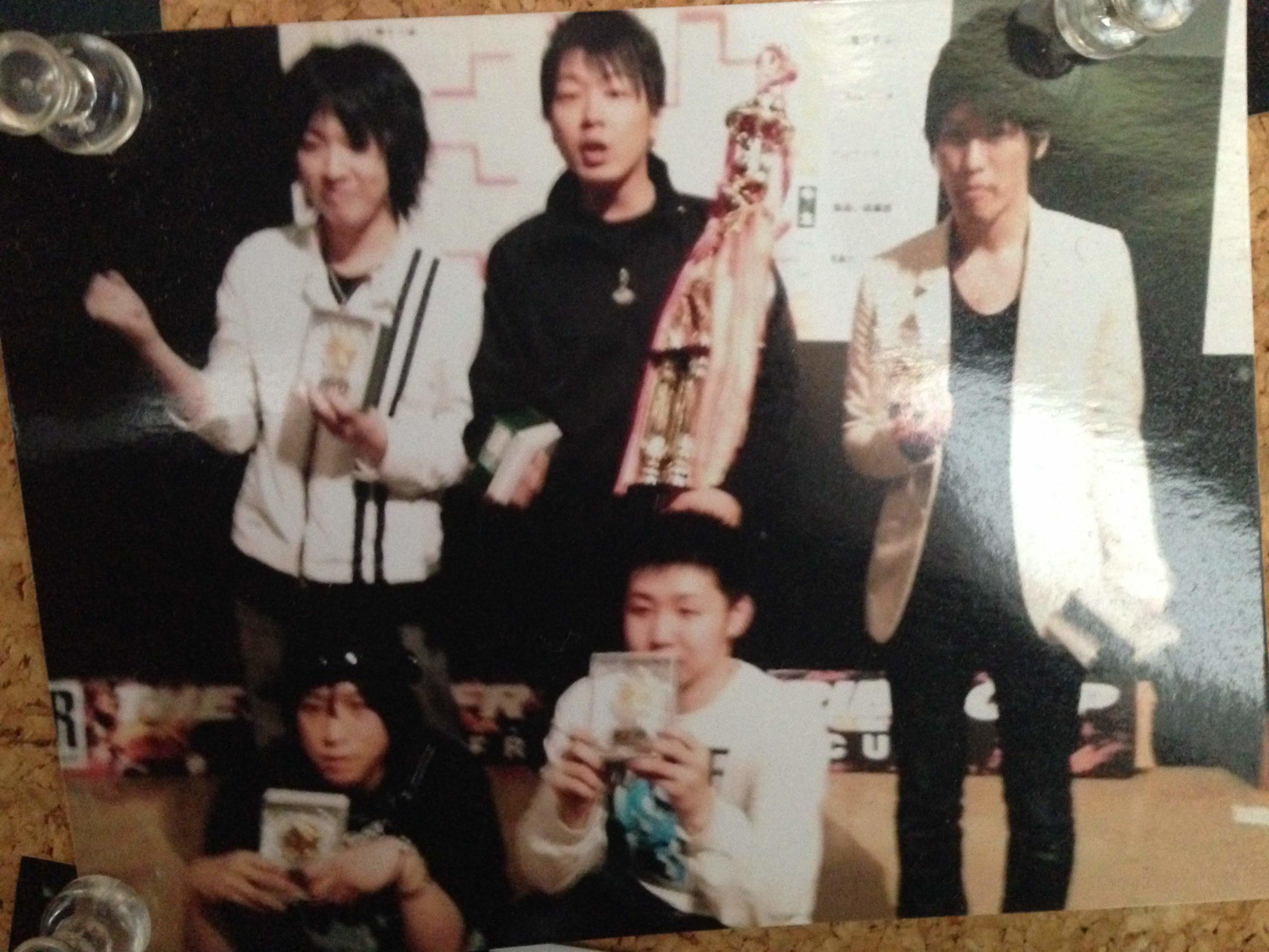 2009bt_daibutsupunchi