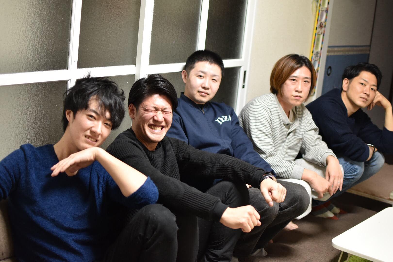 daibutsupunchi_kofu