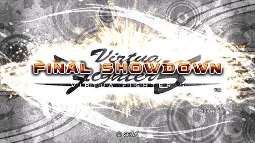 vf5fs_logo