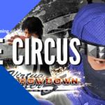 Youtubeサムネイル_カゲ_Circus